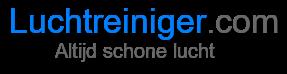 Luchtreiniger.com